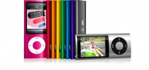 ipod-nano-discount