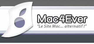 mac4ever