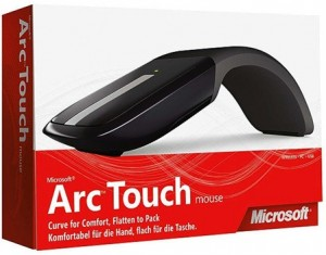 microsoftarctouchmouse1282132397crop1