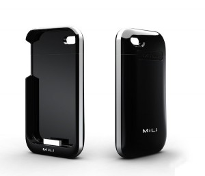 mili-powerspring-4-case-