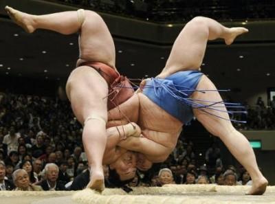 sumo-wrestlers-400x297