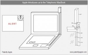 telephonic-macbook
