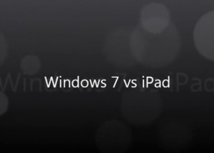 windows7-vs-ipad