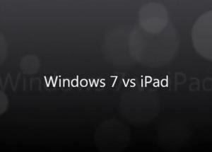 windows7-vs-ipad