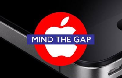 500x_500x_mind-the-gap-image