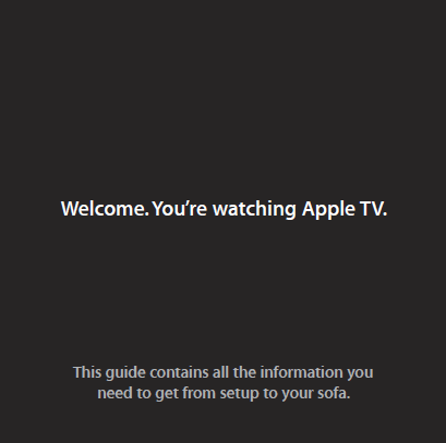 apple posted new apple tv manuals iphoneroot com rh iphoneroot com Apple Support iPad User Guide