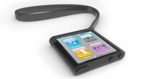 griffin-ipod-nano-wristlet
