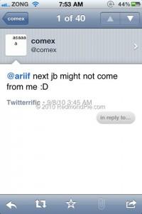 iOS4.14.2Jailbreak
