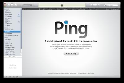 iTunes_Ping_08-400x268