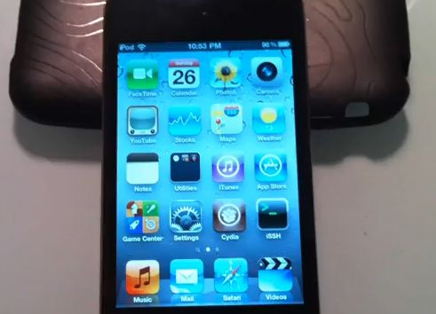 jailbreak-ios41-ipod4g