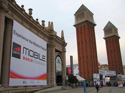 macworld mobile