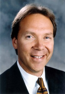 Dan-Hesse