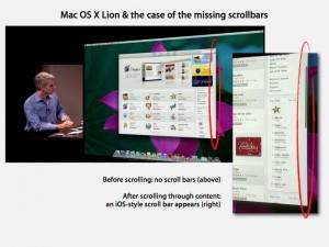 Lion.scrollbars.004