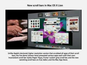 Lion.scrollbars.006