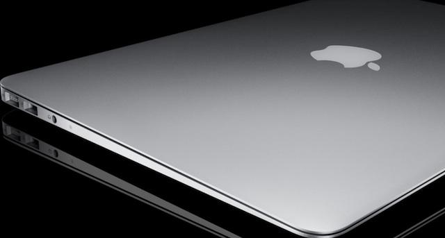 macbookair6