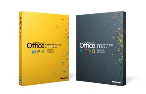 office-2011