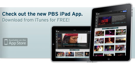 pbs-ipad-app-new