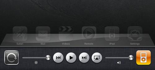 42gm-multitasking