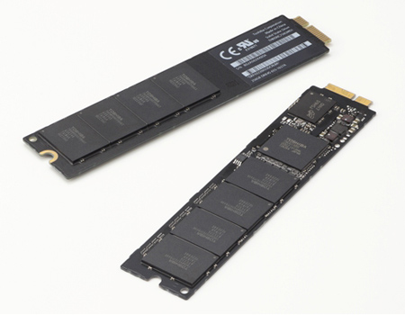 Blade_SSD