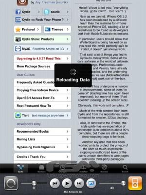 Cydia_iPad_1