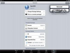 Cydia_iPad_2