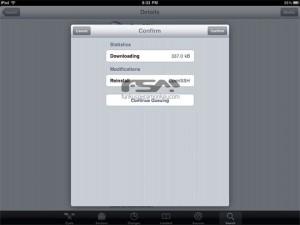 Cydia_iPad_3