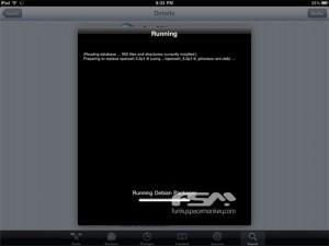 Cydia_iPad_4