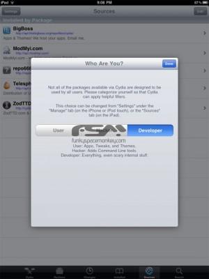 Cydia_iPad_6