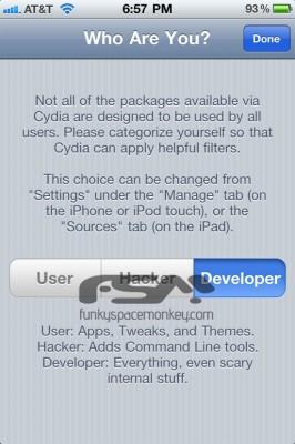 Cydia_iPhone_1