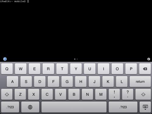 MobileTerminal-iPad-04