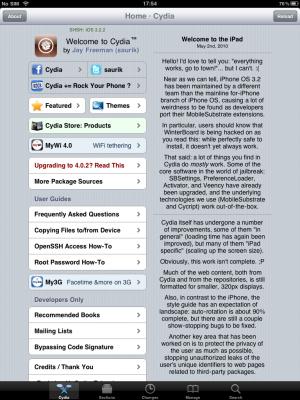 MobileTerminal-iPad-06