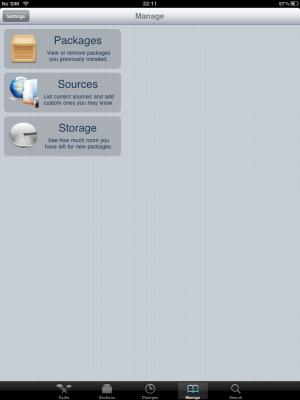 MobileTerminal-iPad-07