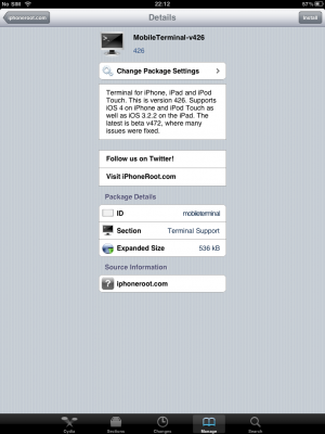 MobileTerminal-iPad-16