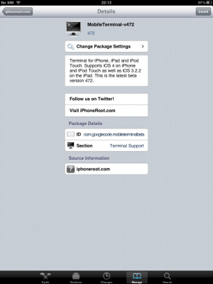 MobileTerminal-iPad-17