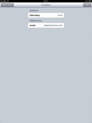 MobileTerminal-iPad-18
