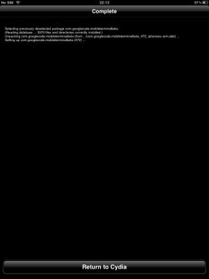 MobileTerminal-iPad-19