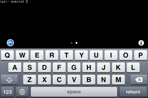 MobileTerminal-iPhone4-05