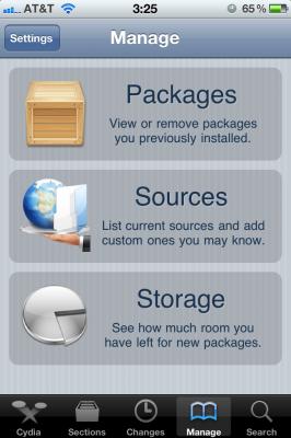 MobileTerminal-iPhone4-07