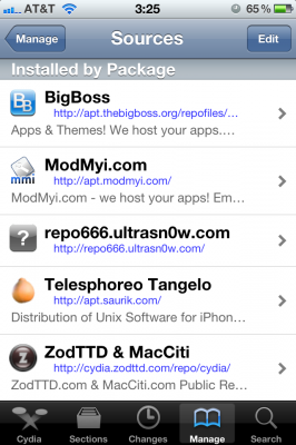 MobileTerminal-iPhone4-08