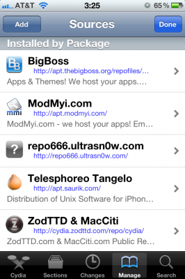 MobileTerminal-iPhone4-09