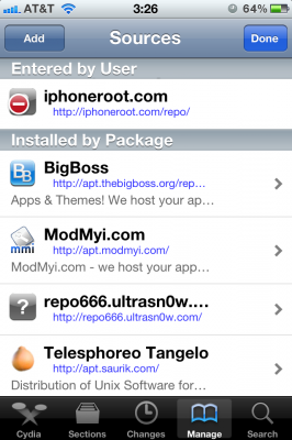 MobileTerminal-iPhone4-13