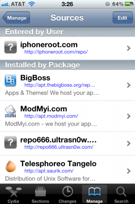 MobileTerminal-iPhone4-14