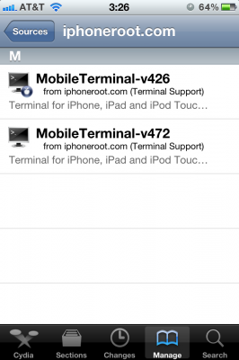 MobileTerminal-iPhone4-15