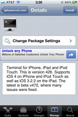 MobileTerminal-iPhone4-16