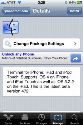 MobileTerminal-iPhone4-17