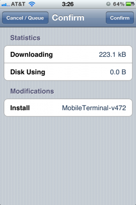 MobileTerminal-iPhone4-18