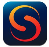 SkyFire for ipad