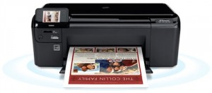 airprint_printer
