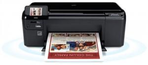 airprint_printer