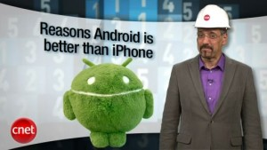 android-better